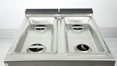 dettaglio-cucina-professionale-gas-chefline-7