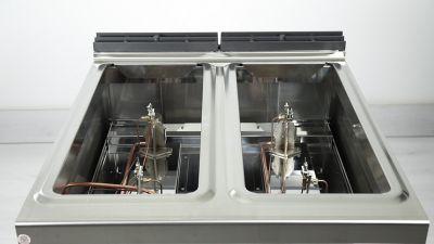 dettaglio-cucina-professionale-gas-chefline-8