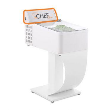 dettaglio-cupoletta-personalizzabile-vetrina-gelateria-orizzontale-2-vasche-chvelamvg2-chefline