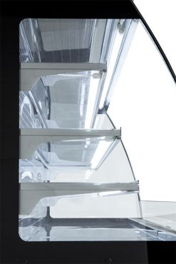 dettaglio-espositore-murale-refrigerato-evo-self-chefline-8