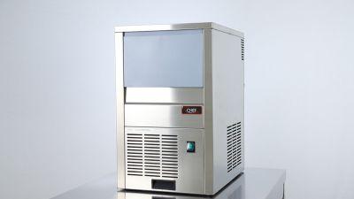 dettaglio-fabbricatore-ghiaccio-prezzi-shock-chefline-1