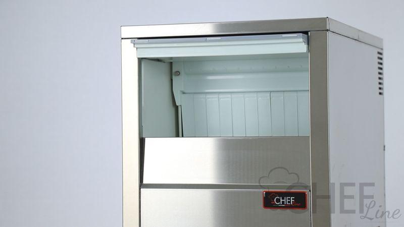 dettaglio-fabbricatore-ghiaccio-prezzi-shock-chefline-2