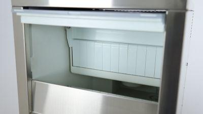 dettaglio-fabbricatore-ghiaccio-prezzi-shock-chefline-3