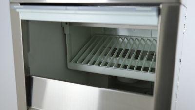 dettaglio-fabbricatore-ghiaccio-prezzi-shock-chefline-4