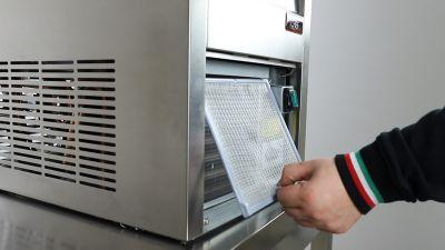 dettaglio-fabbricatore-ghiaccio-prezzi-shock-chefline-5