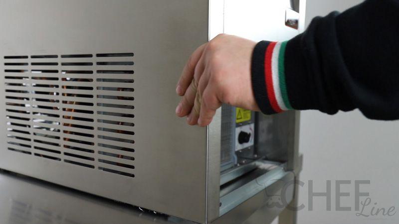 dettaglio-fabbricatore-ghiaccio-prezzi-shock-chefline-6