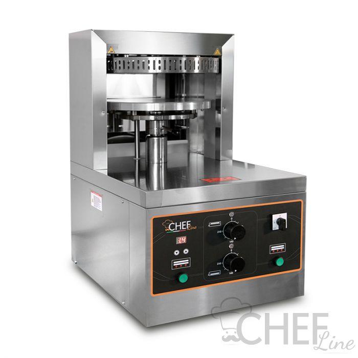dettaglio-formatrice-CHFORM45B-chefline-01