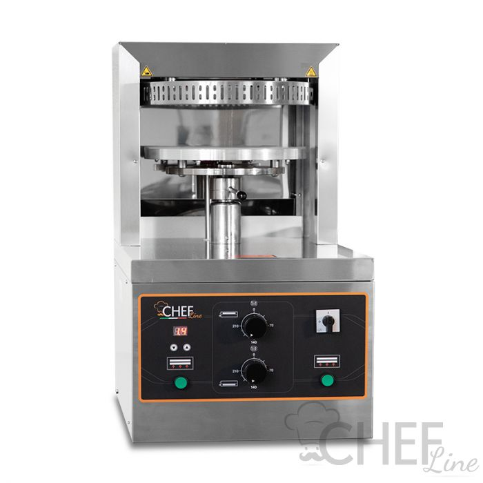 dettaglio-formatrice-CHFORM45B-chefline-02