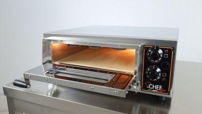 dettaglio-forno-elettrico-pizza-singolo-chefline-2