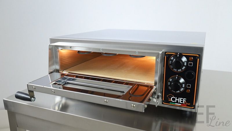 commercial-electric-pizza-oven-chfp1eko-2