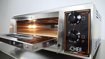 dettaglio-forno-elettrico-pizza-singolo-chefline-3