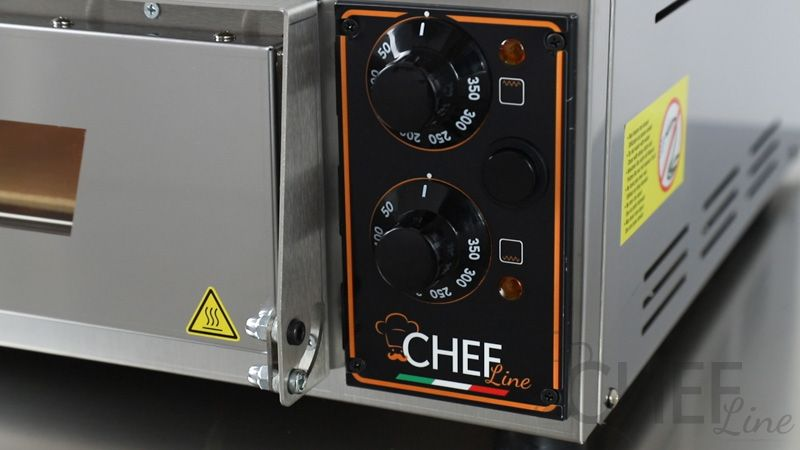 commercial-electric-pizza-oven-chfp1eko-6