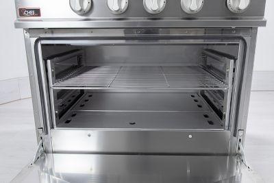 dettaglio-forno-gas-cucina-4-fuuochi-chefline-01