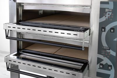 dettaglio-forno-pizza-CHFPEPY-D8-chefline-03