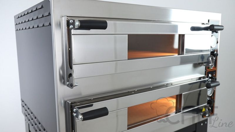 detail-commercial-electric-pizza-oven-chfp44eko-1