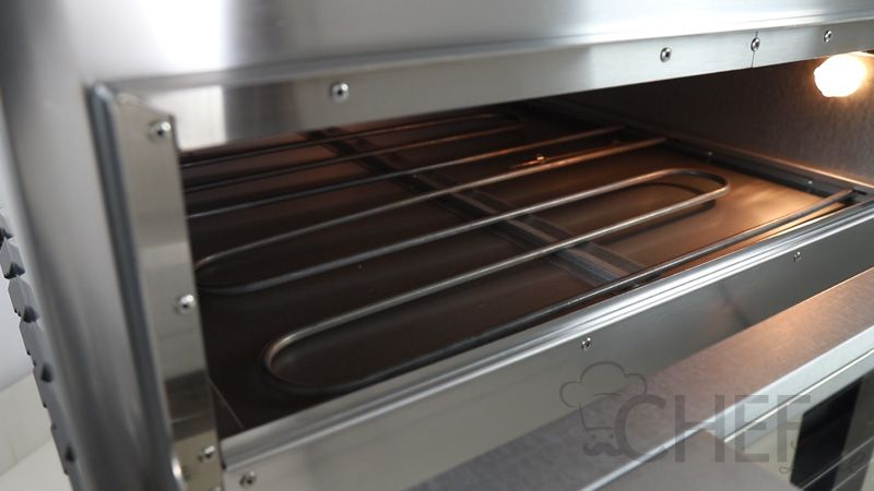 detail-commercial-electric-pizza-oven-chfp44eko-5