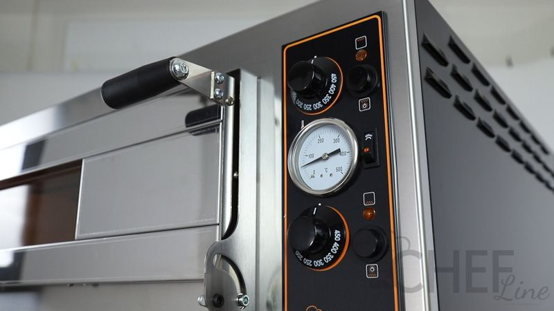 detail-commercial-electric-pizza-oven-chfp44eko-6