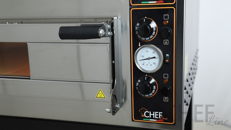 detail-commercial-electric-pizza-oven-chfp44eko-7