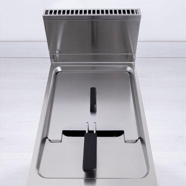 dettaglio-friggitrice-20GXL13M-chefline-02