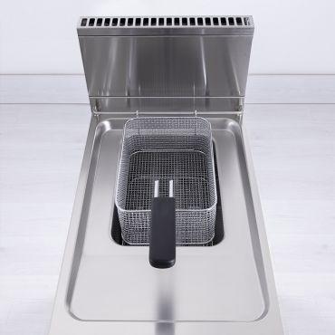 dettaglio-friggitrice-20GXL13M-chefline-03