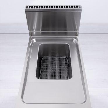 dettaglio-friggitrice-20GXL13M-chefline-04