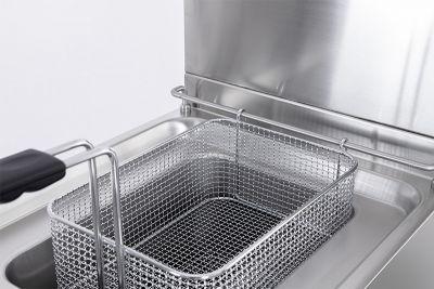 dettaglio-friggitrice-20GXL13M-chefline-06