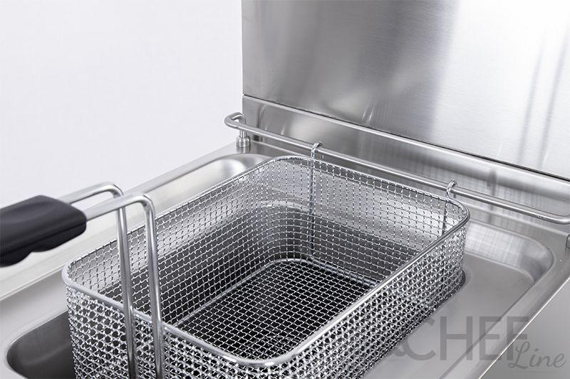 dettaglio-cesto-friggitrice-13-chefline