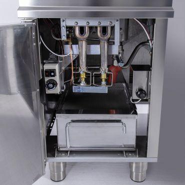 dettaglio-friggitrice-20GXL13M-chefline-07