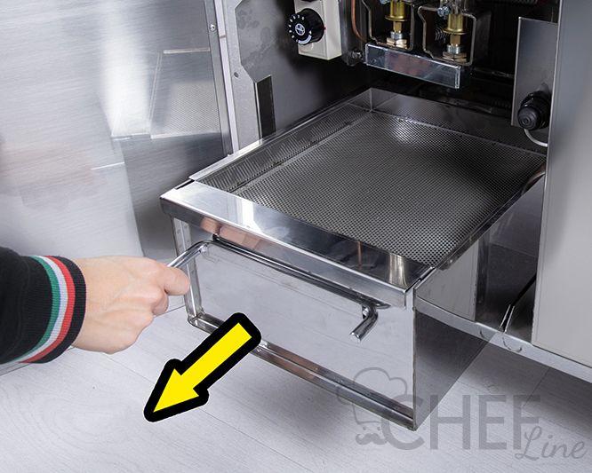 dettaglio-raccoglitore-estraibile-friggitrici-1-chefline