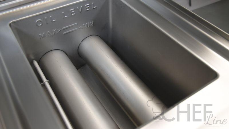 dettaglio-friggitrice-gas-chefline-2