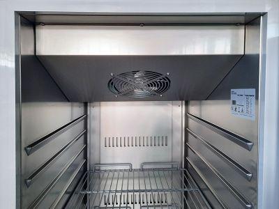 dettaglio-frigo-CHAF65P-chefline-01