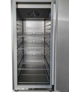 dettaglio-frigo-CHAF65P-chefline-03