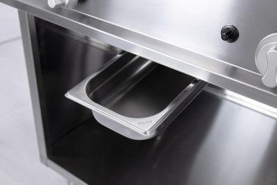 dettaglio-frytop-vaschetta-1-chefline