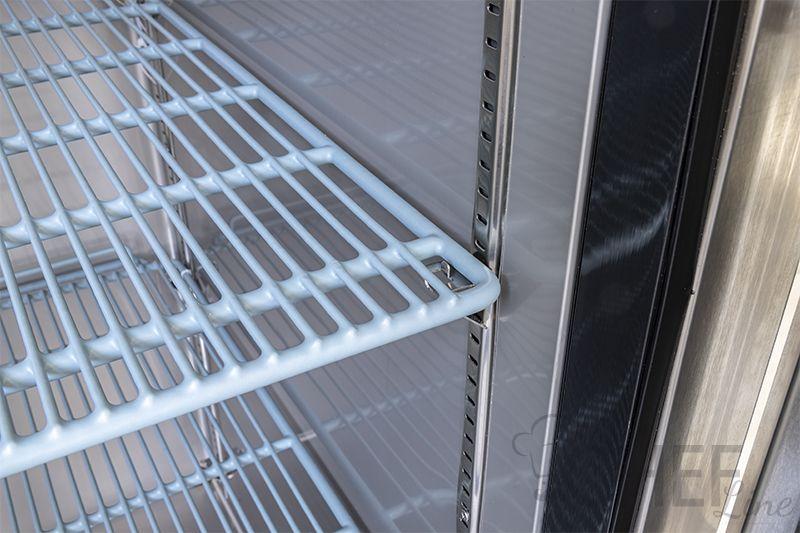 dettaglio-kit-ganci-e-griglia-per-armadi-frigo-serie-chafeko00pcl-chefline-01