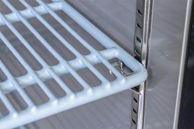 dettaglio-kit-ganci-e-griglia-per-armadi-frigo-serie-chafeko00pcl-chefline-02