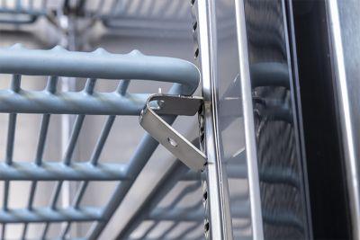 dettaglio-kit-ganci-e-griglia-per-armadi-frigo-serie-chafeko00pcl-chefline-03