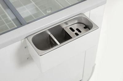 dettaglio-kit-lavaggio-porzionatore-gelato-chefline-01