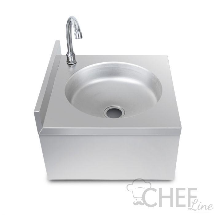 dettaglio-lavamani-da-muro-chefline-1