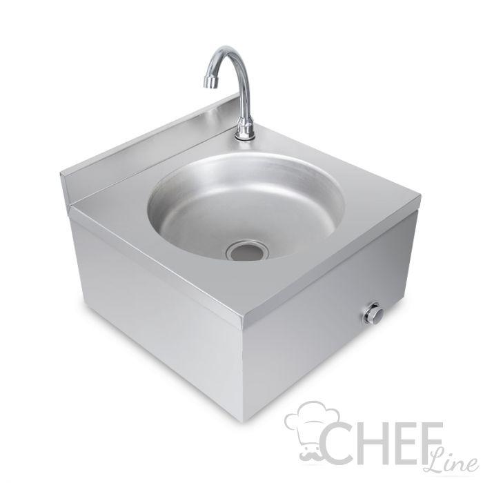 dettaglio-lavamani-da-muro-chefline-2
