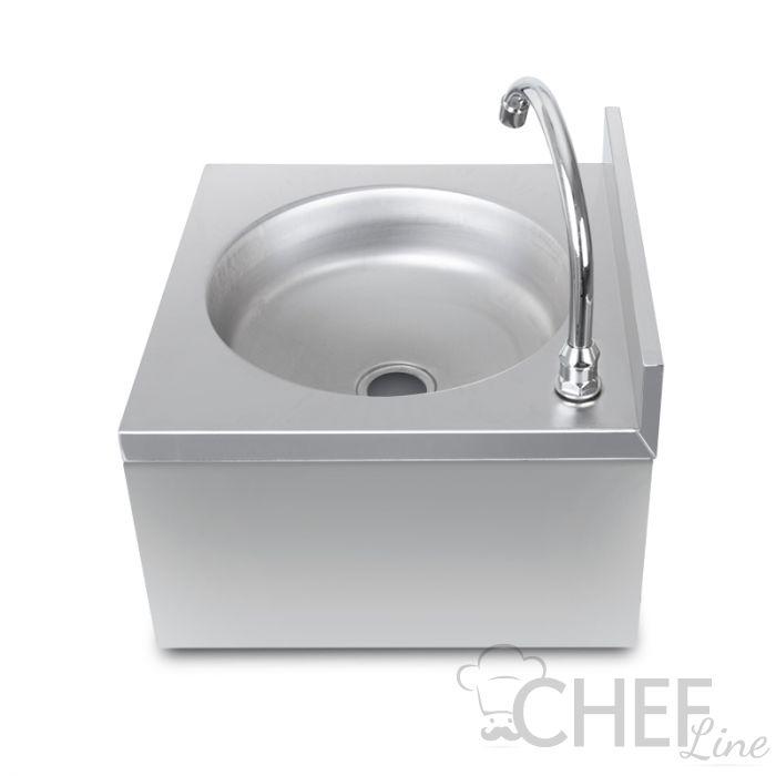 dettaglio-lavamani-da-muro-chefline-4