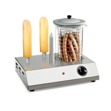 dettaglio-macchina-hot-dog-chefline