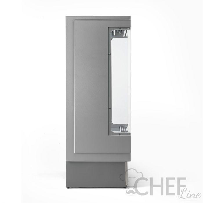 dettaglio-murale-refrigerato-vulcano-chefline-1