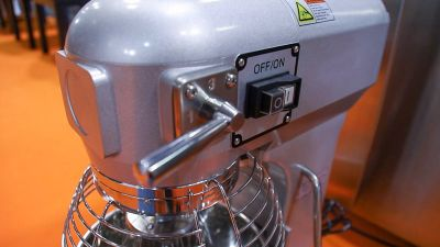 dettaglio-planetaria-professionale-10-litri-chefline-1