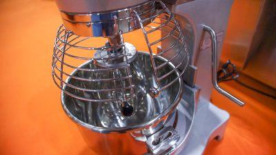 dettaglio-planetaria-professionale-10-litri-chefline-2