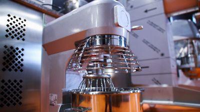 dettaglio-planetaria-professionale-10-litri-chefline-4