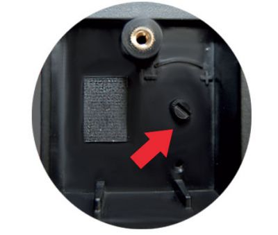 Regolazione Asciugamani Elettrici A Doppia Lama Aria 2