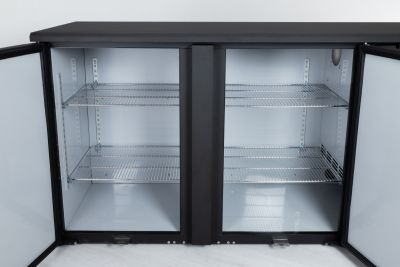 dettaglio-retrobanco-refrigerato-3-porte-chvp3pbc-chefline-04
