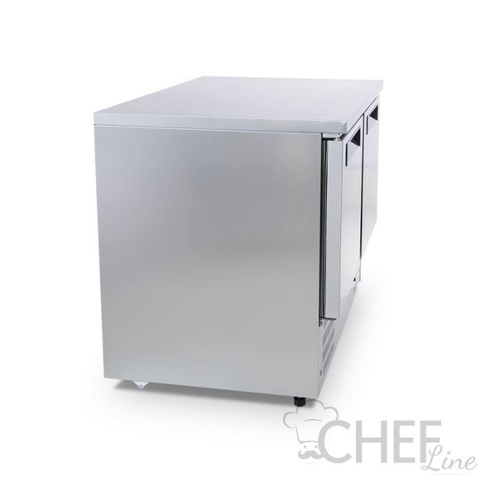 dettaglio-saladette-piano-acciaio-chs3p-2