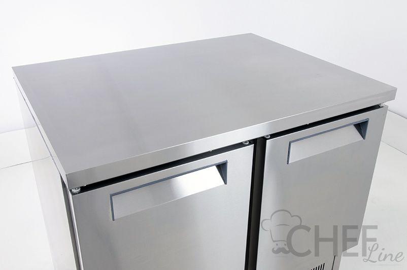 dettaglio-saladette-piano-acciaio-chs3p-3
