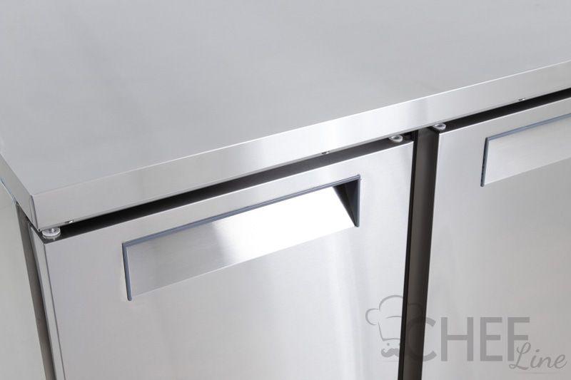 dettaglio-saladette-piano-acciaio-chs3p-4